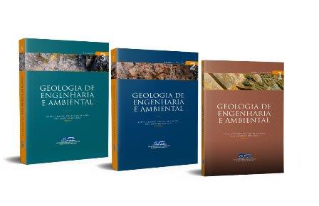 Geologia de Engenharia e Ambiental