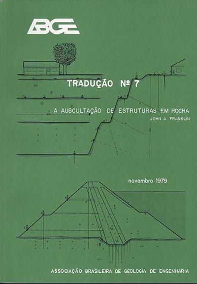 Tradução n°7 – A Auscultação de Estruturas em Rocha